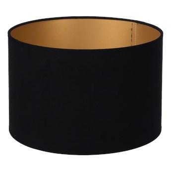 Abażur ginger Premium M 30x30x20cm