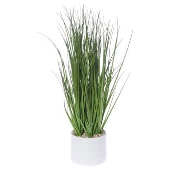 Trawa Mini Green 30 cm