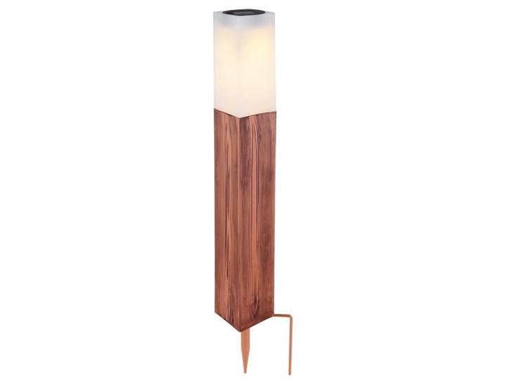 Globo 33886 - LED Lampa solarna LED/1,2V IP44