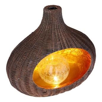 Globo 33525 - LED Lampa solarna LED/1,2V IP44