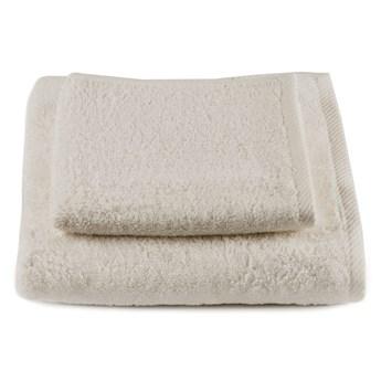 Komplet ręczników Svad Dondi Ti Amo! Cloud