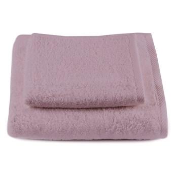 Komplet ręczników Svad Dondi Ti Amo! Azalea