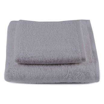 Komplet ręczników Svad Dondi Ti Amo! Grey