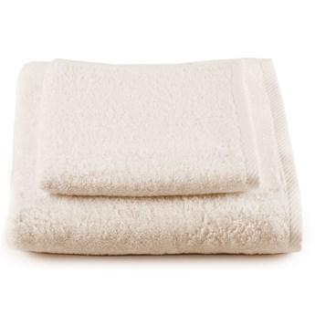 Komplet ręczników Svad Dondi Ti Amo! Quartz