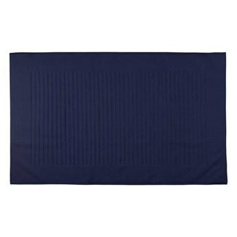 Dywanik łazienkowy Svad Dondi Skipper Blue