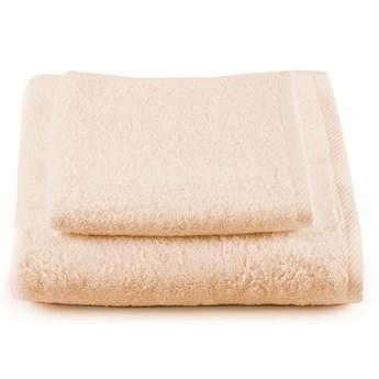 Komplet ręczników Svad Dondi Ti Amo! Powder Pink