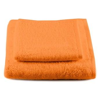 Komplet ręczników Svad Dondi Ti Amo! Amber