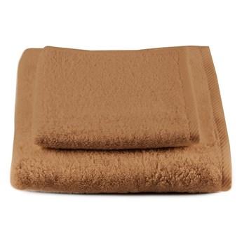 Komplet ręczników Svad Dondi Ti Amo! Dove Grey