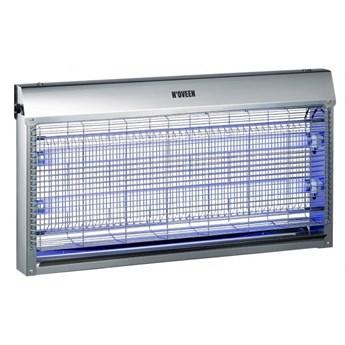 N'oveen IKN1030 Professional