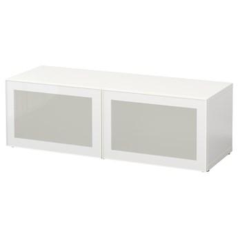 IKEA - BESTA Witryna