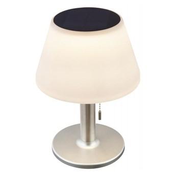 Globo 33548 - LED Lampa solarna LED/3,7V IP44