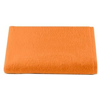 Ręcznik Svad Dondi Ti Amo! Amber