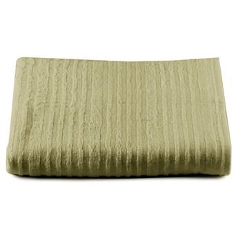 Ręcznik bambusowy Svad Dondi Times Square Lime