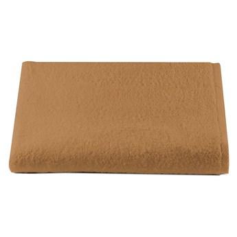 Ręcznik Svad Dondi Ti Amo! Dove Grey
