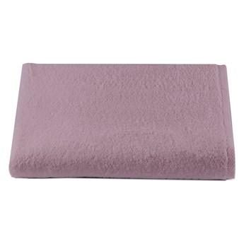 Ręcznik Svad Dondi Ti Amo! Azalea