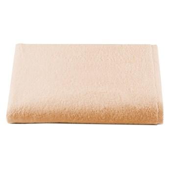 Ręcznik Svad Dondi Ti Amo! Powder Pink