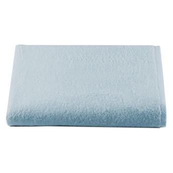 Ręcznik Svad Dondi Ti Amo! Dust