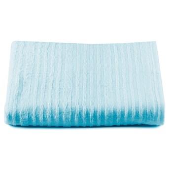 Ręcznik bambusowy Svad Dondi Times Square Water