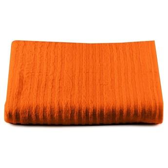 Ręcznik bambusowy Svad Dondi Times Square Amber