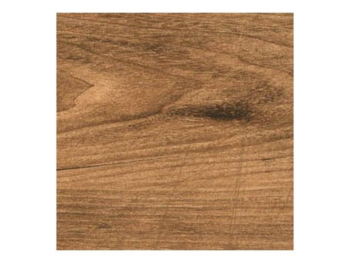 Gres Erdo Ceramika gres 60 x 17,5 cm brązowy 1,05 m2