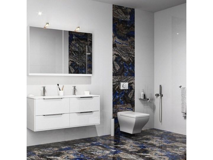Gres polerowany Melfi Ceramstic 60 x 60 cm 1,44 m2 60x60 cm Kolor Kafle Kwadrat Płytki podłogowe Kategoria Płytki
