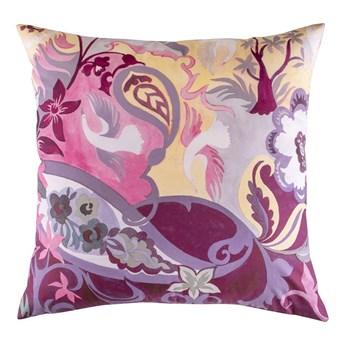 Poduszka dekoracyjna Svad Dondi Persia Candy
