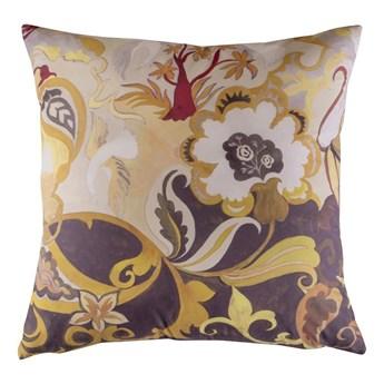 Poduszka dekoracyjna Svad Dondi Persia Topaz
