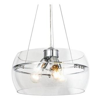 Lampa wisząca MERANO RLD931031-3 Zuma Line RLD931031-3