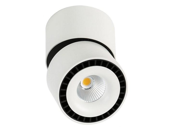 Oprawa natynkowa Sevilla Round Ceiling 3000K SLC7560/28W 3000K WH+BL ITALUX SLC7560/28W 3000K WH+BL   SPRAWDŹ RABAT W KOSZYKU ! Oprawa stropowa Oprawa led Kategoria Oprawy oświetleniowe