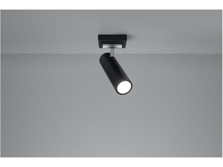 Oprawa natynkowa DIREZIONE czarna SL.0499 SOLLUX SL.0499 | SPRAWDŹ RABAT W KOSZYKU ! Kolor Czarny Oprawa led Oprawa stropowa Kategoria Oprawy oświetleniowe