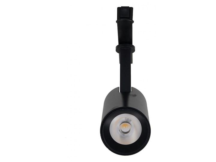 Oprawa natynkowa na szynoprzewód MAGNETIC TRACK 10W LED ML6627 MiLAGRO ML6627 ZADZWOŃ ZAPYTAJ O RABAT ! Prostokątne Oprawa stropowa Oprawa led Kategoria Oprawy oświetleniowe