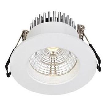 Oprawa wpuszczana ARES Downlight 3-Komplet Biały 106214 Markslöjd 106214 RABATY DO -25% | SPRAWDŹ TEL.509099536