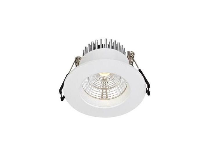 Oprawa wpuszczana ARES Downlight 3-Komplet Biały 106214 Markslöjd 106214 RABATY DO -25%   SPRAWDŹ TEL.509099536 Oprawa stropowa Oprawa led Kategoria Oprawy oświetleniowe