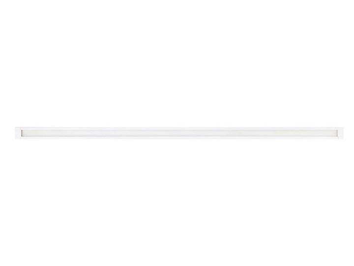 Listwa oświetleniowa COMBINE 100cm 14W Biały 107676 Markslöjd 107676