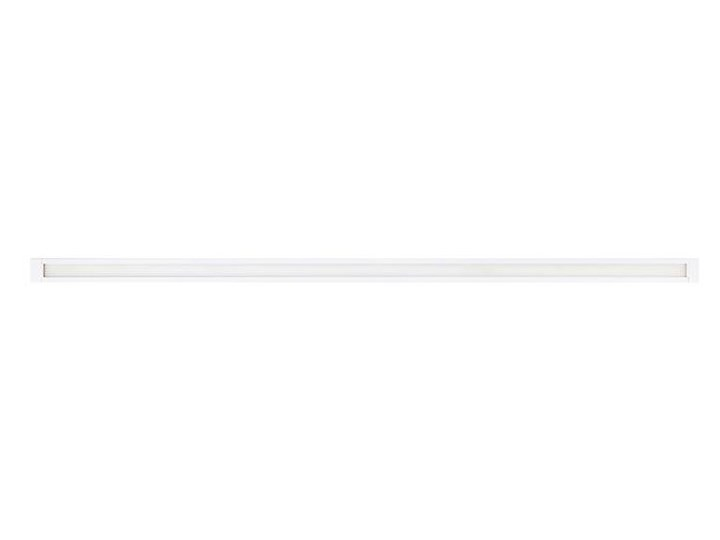 Listwa oświetleniowa COMBINE 100cm 14W Biały 107676 Markslöjd 107676 RABATY DO -25%   SPRAWDŹ TEL.509099536 Oprawa led Kategoria Oprawy oświetleniowe