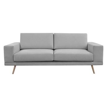 Stylowa Sofa Verso Szary