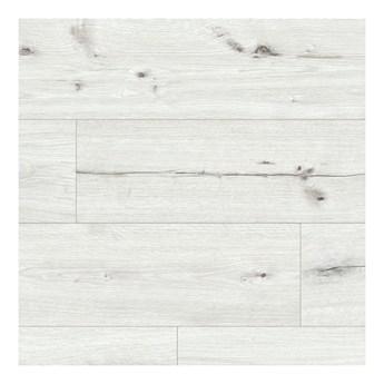 Panele podłogowe wodoodporne Classen Dąb Rimini AC5 2,158 m2
