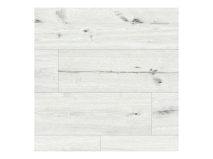 Panele podłogowe wodoodporne Classen Dąb Rimini AC5 2,158 m2 Grubość 8 mm