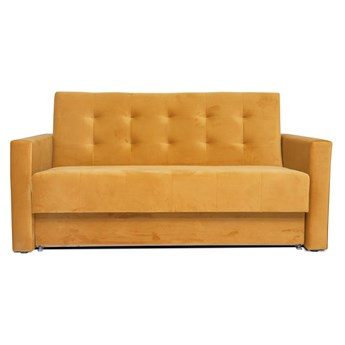 Sofa 3-osobowa MONDO 3 Gold