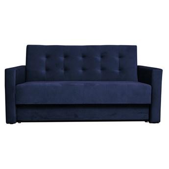 Sofa 3-osobowa MONDO 3 Blue