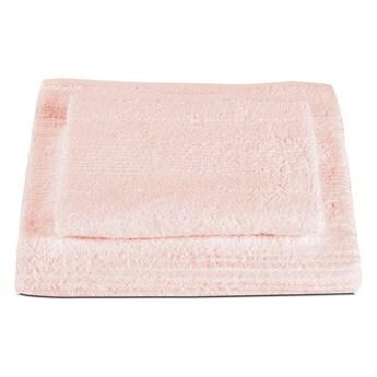 Komplet ręczników Svad Dondi Meridien Powder Pink