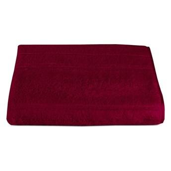 Ręcznik Svad Dondi Meridien Bordeaux