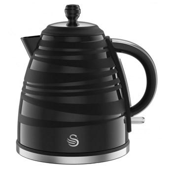 Swan SK31050BN LINE BLACK