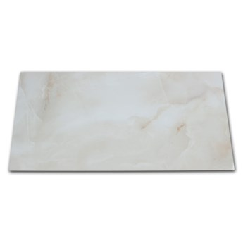 Naza White 60x120 płytka imitująca kamień