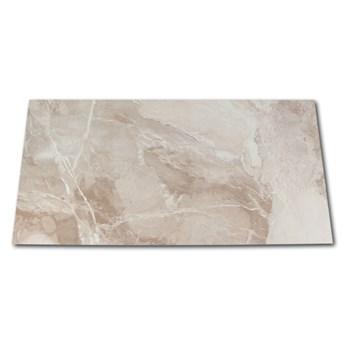 Lusso Crema 60x120 płytka imitująca kamień
