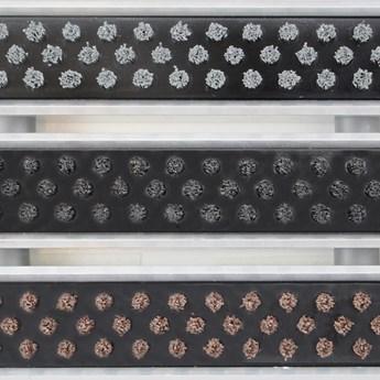 Clean Scrub 60 x 90 cm - wycieraczka