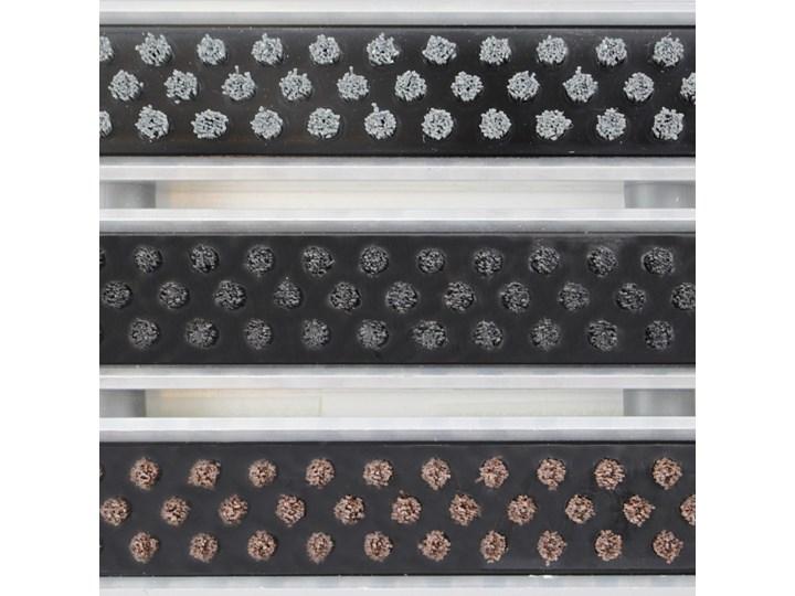 Clean Scrub 60 x 90 cm - wycieraczka Kategoria Wycieraczki