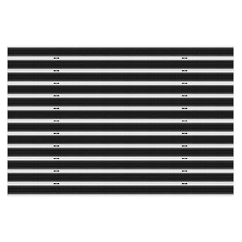 Clean Rubber 80 x 100 cm - wycieraczka