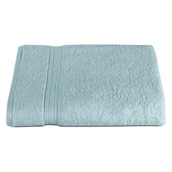 Ręcznik Svad Dondi Relax Light Blue