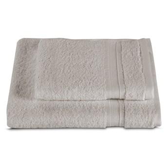 Komplet ręczników Svad Dondi Relax Grey